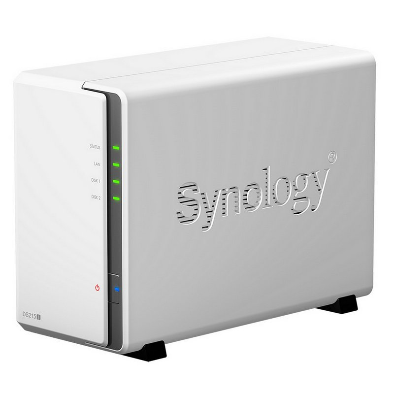synology_diskstation_ds215j_nas_2hd