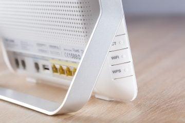 Mejorar calidad wifi