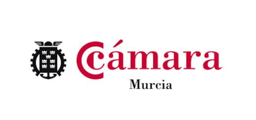 Premio Cámara de Comercio Murcia