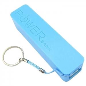 bateria_externa_2600_mah_azul