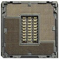 socket1150