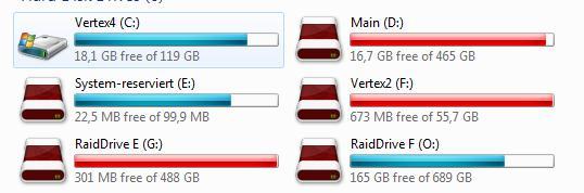 christmas-hard-drives
