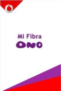 miFibraono