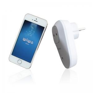 Orvibo S20 Enchufe Inteligente WiFi
