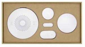 Xiaomi Mi Smart Home Kit